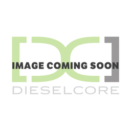 Dodge 6.7L Cummins 2013-2015 ECM Core