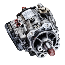 Cummins VP44 Injection Pump