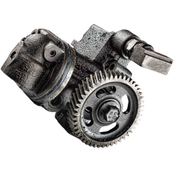 6.0L Powerstroke High Pressure Oil Pump (Cast Iron)