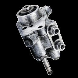 Ford 7.3L Powerstroke High Pressure Oil Pump