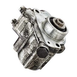 Ford 7.3L Powerstroke High Pressure Oil Pump