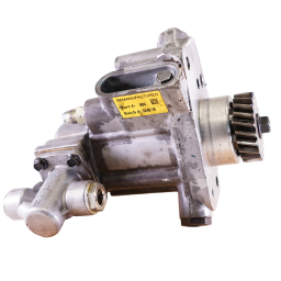 International / Navistar DT466 High Pressure Oil Pump (1995-2004) - Aluminum Body