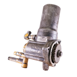 Caterpillar 3126 High Pressure Oil Pump