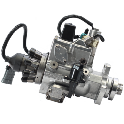 Chevrolet 6.5L Stanadyne Injection Pump Core