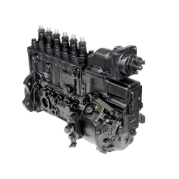 Sell Diesel Engine Core - Sell Injector Core - DieselCore