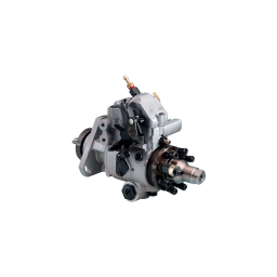 Ford 6.9 / 7.3L Stanadyne Injection DB2 Pump