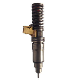 Detroit Diesel DDEC VI 4 Pin Series 60 Injector