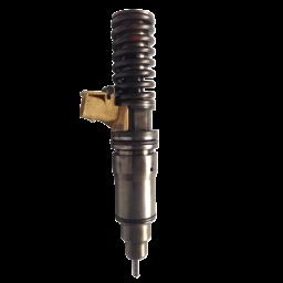 Detroit Diesel DDEC VI 4 Pin Series 60 Injector