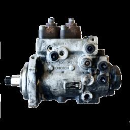 International Maxxforce 11/13 Fuel Pump