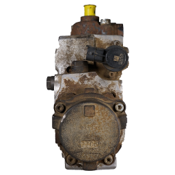 International Maxxforce 11/13 Fuel Injection Pump Core