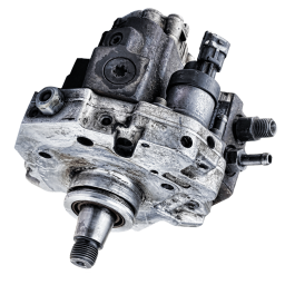 Cummins 6.7L CP3 Injection Pump