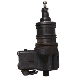 Mack EUP Fuel Injector Core