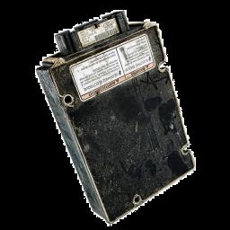Ford 7.3L Injector Driver Module (IDM) IDM 110 / IDM 100