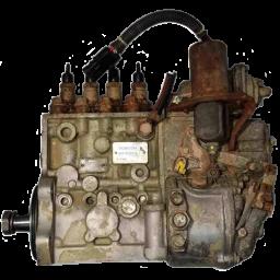 Cummins 3.9L 4BT Inline Fuel Pump Core