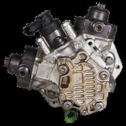 Duramax 6.6L LML CP4 Fuel Pump Core
