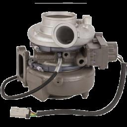 Holset HE300VG Industrial Turbochager