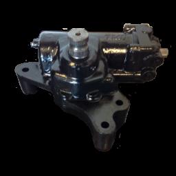 TRW Steering Gears