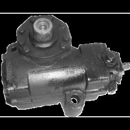 Sheppard M100 Steering Gear