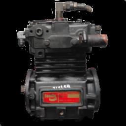 Cummins Bendix TuFlo 550 / 750 Air Compressor Core