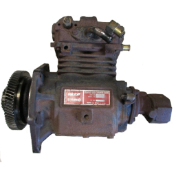 Detroit Diesel Bendix TuFlo 550 / 750 Air Compressor Core