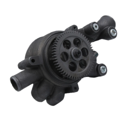 Detroit Diesel Series 50/60 Water Pump Core