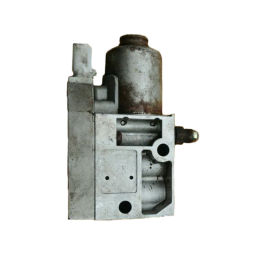Detroit Diesel 60 Series VPOD Core