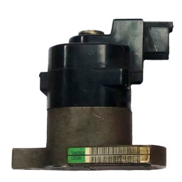Cummins ISX Fuel Metering Actuator Core