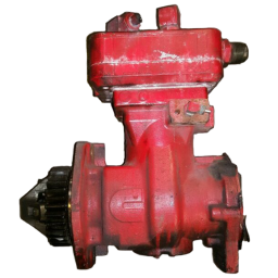Cummins ISX Wabco Air Compressor Core
