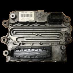 Detroit Diesel Series 60 DDEC VI ECM Core