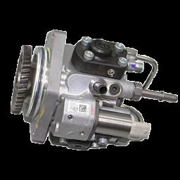 Duramax 6.6L L5P Fuel Pump Core