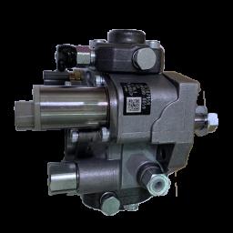 John Deere Common Rail Fuel Pump Core