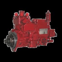 AMBAC Model100 Fuel Pump Core