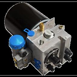 Bendix AD-IS Air Dryer Core