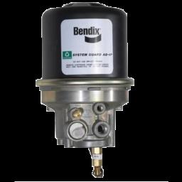 Bendix AD-IP Air Dryer Core