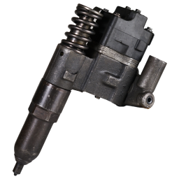 Detroit Diesel 92 Series Fuel Injector Core