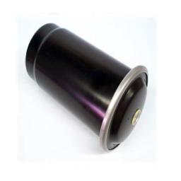 Bendix Air Dryer Cartridge Core