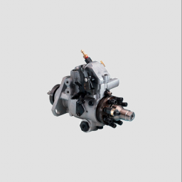 Ford 6.9L Stanadyne Injection DB2 Pump