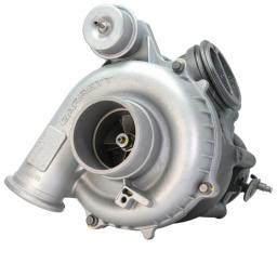 Ford 7.3L Powerstroke 1998-1999 Turbocharger Core