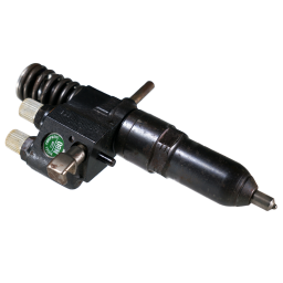 Detroit Diesel N Or C Series Injector