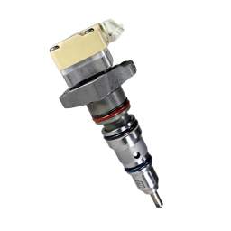 Cat 3126 Injector