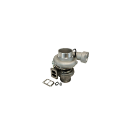 Caterpillar C15 / 3406E Turbocharger - ACERT Compound Or Dual Units (Price Per Side - High)