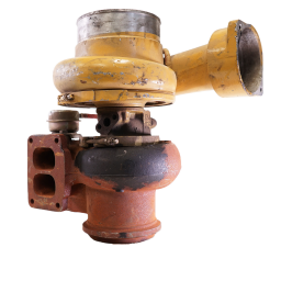 Caterpillar C15 / 3406E Turbocharger