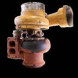 Diesel Turbo Core Buyers - DieselCore  We Engineer Profit