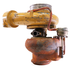 Caterpillar C15 / 3406E Turbocharger