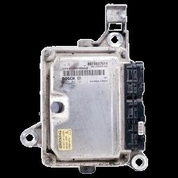 GM Duramax FICM (Fuel Injector Control Module)