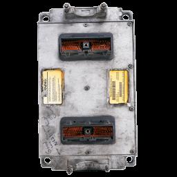 Detroit Diesel DDEC V ECM