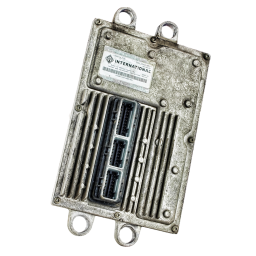 Ford 6.0L Powerstroke Fuel Injection Control Module (FICM)