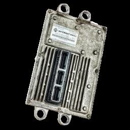Ford 6.0L Powerstroke Fuel Injection Control Module (FICM)