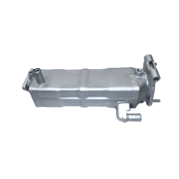 GM Duramax EGR Cooler